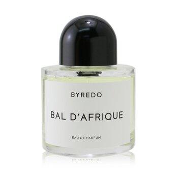 ByredoBal D'Afrique Eau De Parfum Spray 100ml/3.4oz
