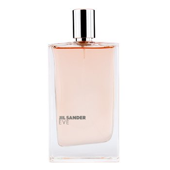 Jil SanderEve Eau De Toilette Spray 75ml/2.5oz