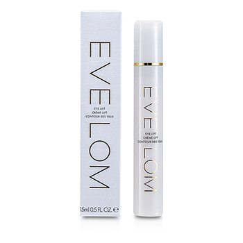 Eve Lom Eye Lift  15ml/0.5oz