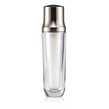 Image of Guerlain Orchidee Imperiale White Age Defying and Brightening Serum 30ml/1oz