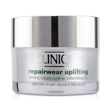 CliniqueRepairwear Uplifting Firming Cream (Very Dry to Dry Skin) 50ml/1.7oz