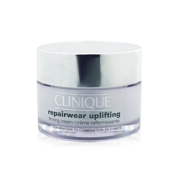 CliniqueRepairwear Uplifting Firming Cream (Dry Combination to Combination Oily) 50ml/1.7oz