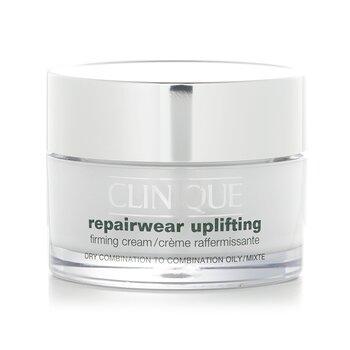Clinique Repairwear ������������� ����������� ���� (��� ����� ��������������� � ������ ��������������� ����) 50ml/1.7oz