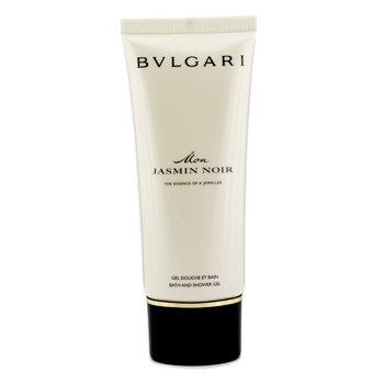 Bvlgari Mon Jasmin Noir ���� ��� ���� � ���� 100ml/3.4oz