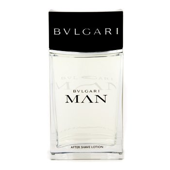 BvlgariMan Loci�n Post-Afeitado 100ml/3.3oz
