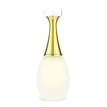 Christian Dior J'Adore Roc�o Cabello  -