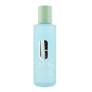 CliniqueClarifying Lotion 4 400ml/13.4oz