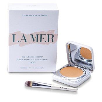 La Mer The Radiant Concealer SPF25 - # 03 Dark 3.5g/0.11oz