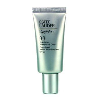 Estee Lauder DayWear BB Anti Oxidant Beauty Benefit Creme SPF 35 - # 01 Light 30ml/1oz