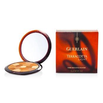 Guerlain Terracotta ������ ����� ������� - � 03 ������ (����� ��������) 10g/0.35oz