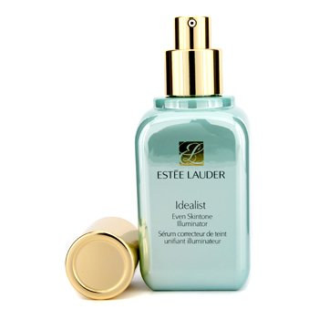Est�e LauderSerum Idealist Even Skintone Illuminator 75ml/2.5oz