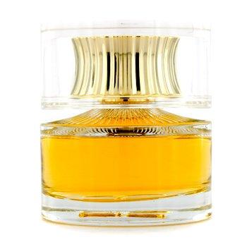 Boucheron B De Boucheron Eau De Parfum Spray 50ml/1.7oz