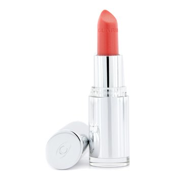 Clarins Joli Rouge Brillant (Perfect Shine Sheer Lipstick) - # 16 Pink Coral  3.5g/0.12oz