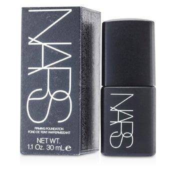 NARSBase Maquillaje Afirmante - Tahoe Firming 30ml/1.1oz