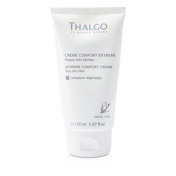 ThalgoExtreme Comfort Cream (Very Dry Skin) (Salon Size) 150ml/5.07oz