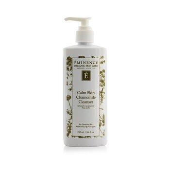 EminenceCalm Skin Chamomile Cleanser (Sensitive Skin) 250ml/8.4oz