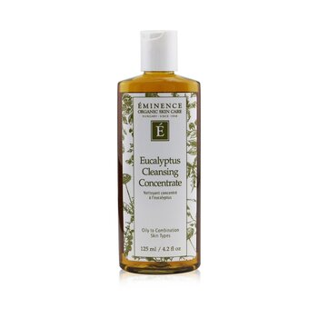EminenceEucalyptus Cleansing Concentrate 125ml/4oz