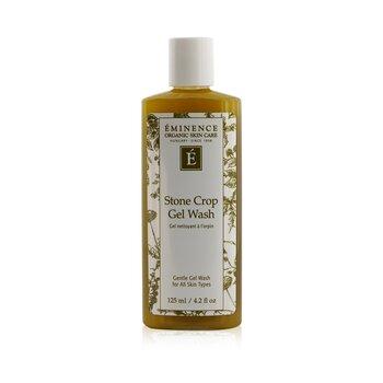CleanserStone Crop Gel Wash 125ml/4oz