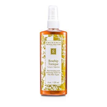 http://gr.strawberrynet.com/skincare/eminence/rosehip-tonique--oily-skin-/140173/#langOptions
