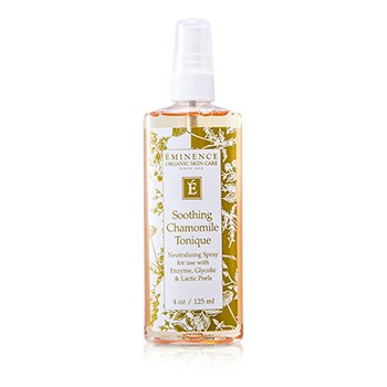 EminenceSoothing Chamomile Tonique 125ml/4oz