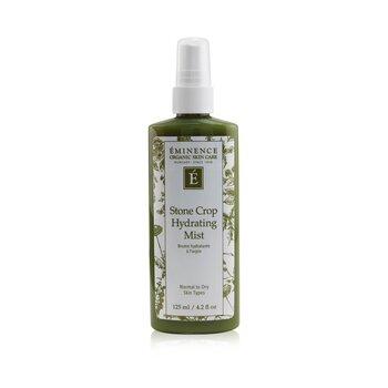 EminenceStone Crop Hydrating Mist (Normal to Dry Skin) 125ml/4oz