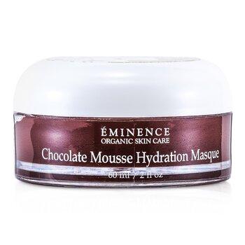 EminenceChocolate Mousse Mascarilla Hidratante (Piel Normal y Seca ) 60ml/2oz