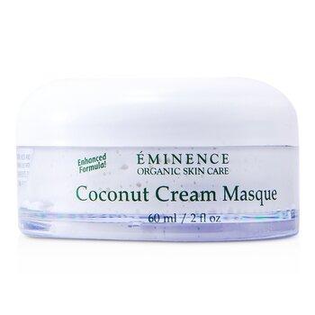 EminenceMascarilla Crema de Coco (Piel de Normal a Seca) 60ml/2oz
