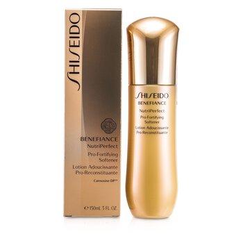 Shiseido Benefiance NutriPerfect Suavizante Pro-Fortalecedor  150ml/5oz