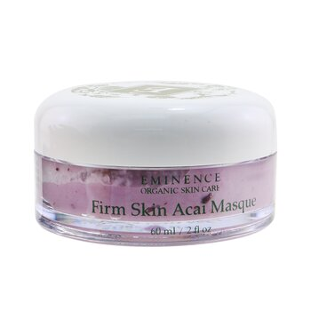 EminenceFirm Skin Acai Masque 60ml/2oz