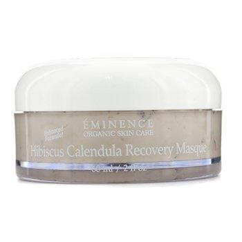 EminenceHibiscus Calendula Recovery Masque 60ml/2oz