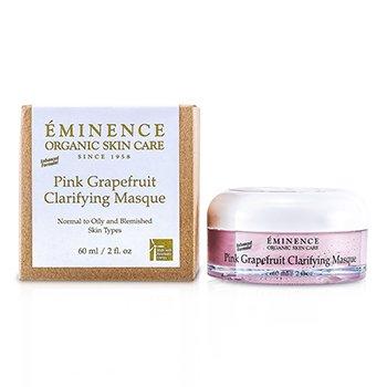 EminencePink Grapefruit Clarifying Mascarilla (Normal to Oily Skin) 60ml/2oz