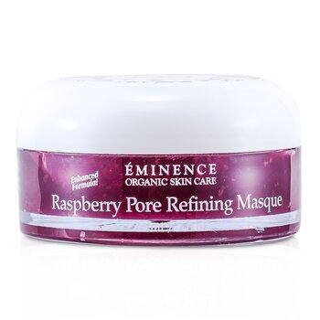 CleanserRaspberry Pore Refining Masque 60ml/2oz