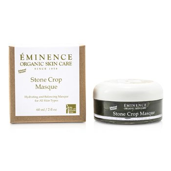 EminenceStone Crop Masque 60ml/2oz