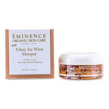 EminenceTokay Ice Wine Masque 60ml/2oz