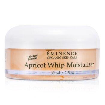 Купить Apricot Whip Увлажняющее Средство (для Нормальной и Обезвоженной Кожи) 60ml/2oz, Eminence