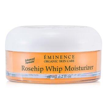 EminenceRosehip Whip Hidratante (Piel Sensible y Grasa) 60ml/2oz
