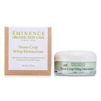 EminenceStone Crop Whip Moisturizer (Normal to Dry Skin) 60ml/2oz