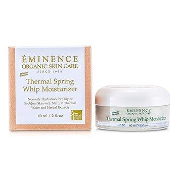 EminenceThermal Spring Whip Hidratante (Piel Grasa y con problemas) 60ml/2oz