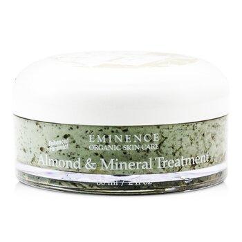 EminenceTratamiento Almendras y Minerales 60ml/2oz