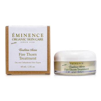 EminenceFire Thorn Treatment (Dry Skin) 60ml/2oz
