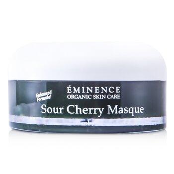 EminenceLime Stimulating Mascarilla 60ml/2oz