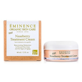 Eminence Naseberry Treatment Cream  60ml/2oz