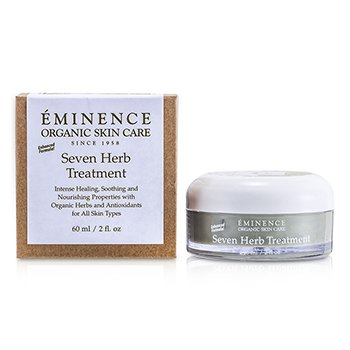 CleanserSeven Herb Treatment 60ml/2oz