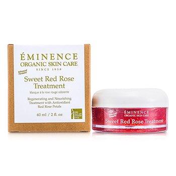 EminenceSweet Red Rose Tratamiento 60ml/2oz