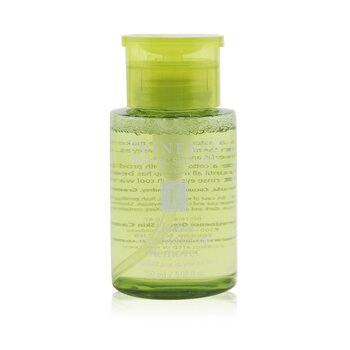 Herbal Eye Make Up Remover 150ml/5.07oz