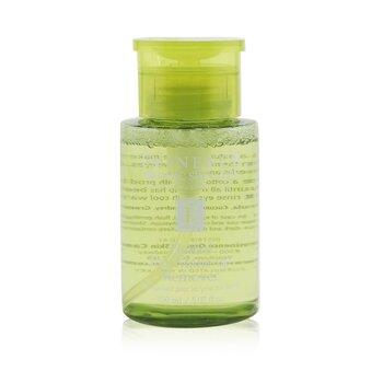 EminenceRemovedor de Maquillaje de Ojos Herbal 150ml/5.07oz