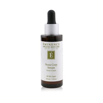 EminenceStone Crop Serum 30ml/1oz