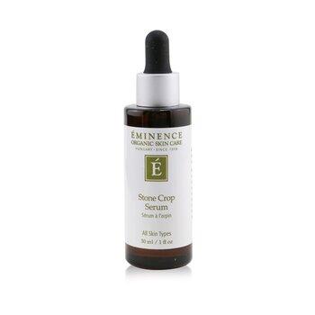 EminenceStone Crop Serum 30ml/1oz