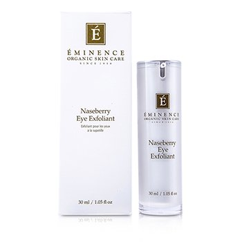 EminenceNaseberry Eye Exfoliant 30ml/1.05oz