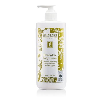 EminenceHoneydew Body Lotion 250ml/8oz